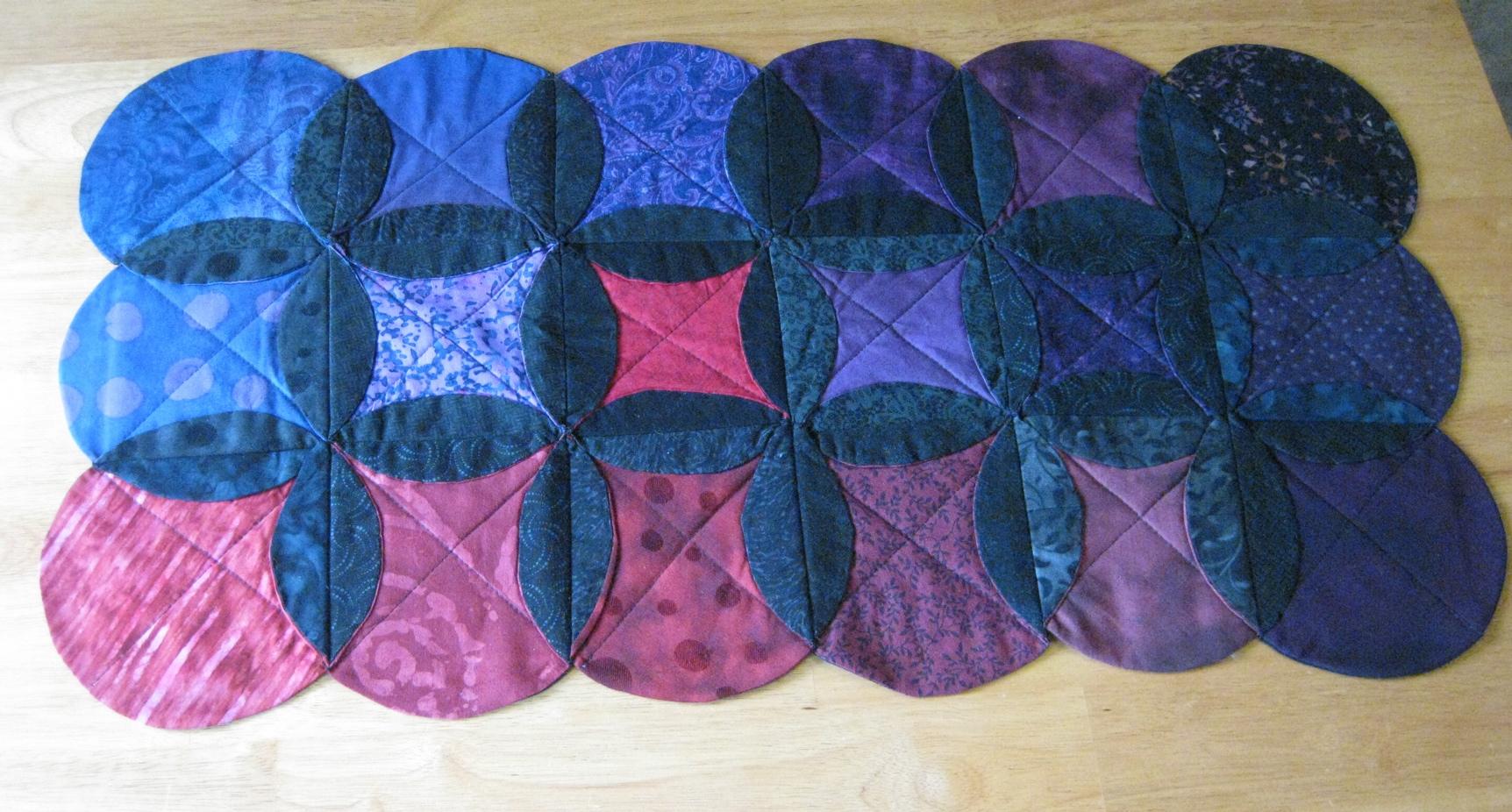 Quilt As You Go Patterns Best Design Inspiration