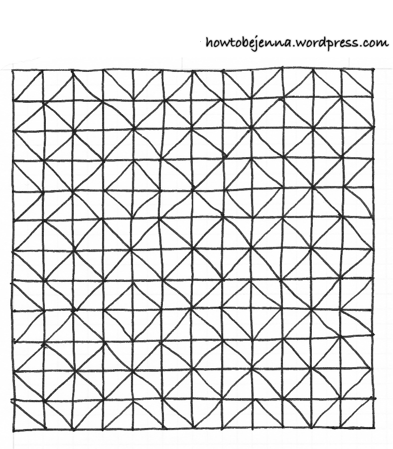 Quilt Coloring Sheet Cake Ideas and Designs