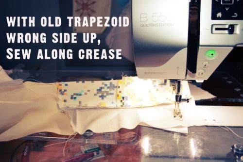 traps-4