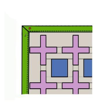 binding-6