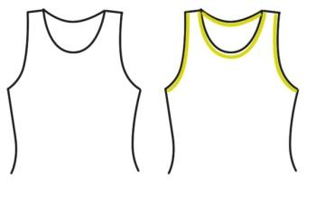 lacejorna
