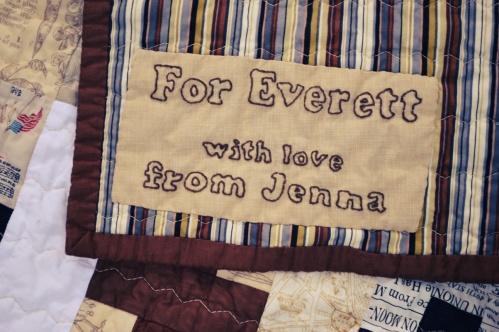 everett6