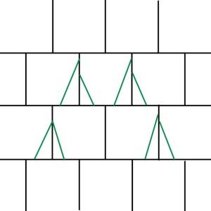 tree-diagram-2