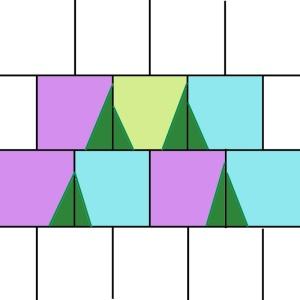 tree-diagram-3