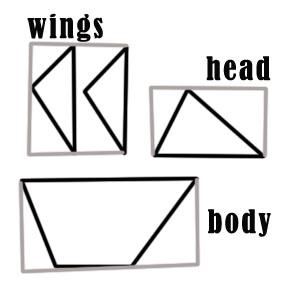 bird-paper-2