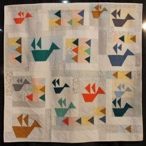 folded-flock-jenna-brand