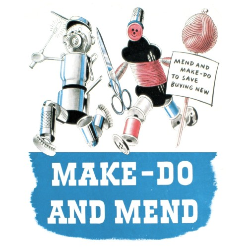 medscalemake-do-and-mend-coaster