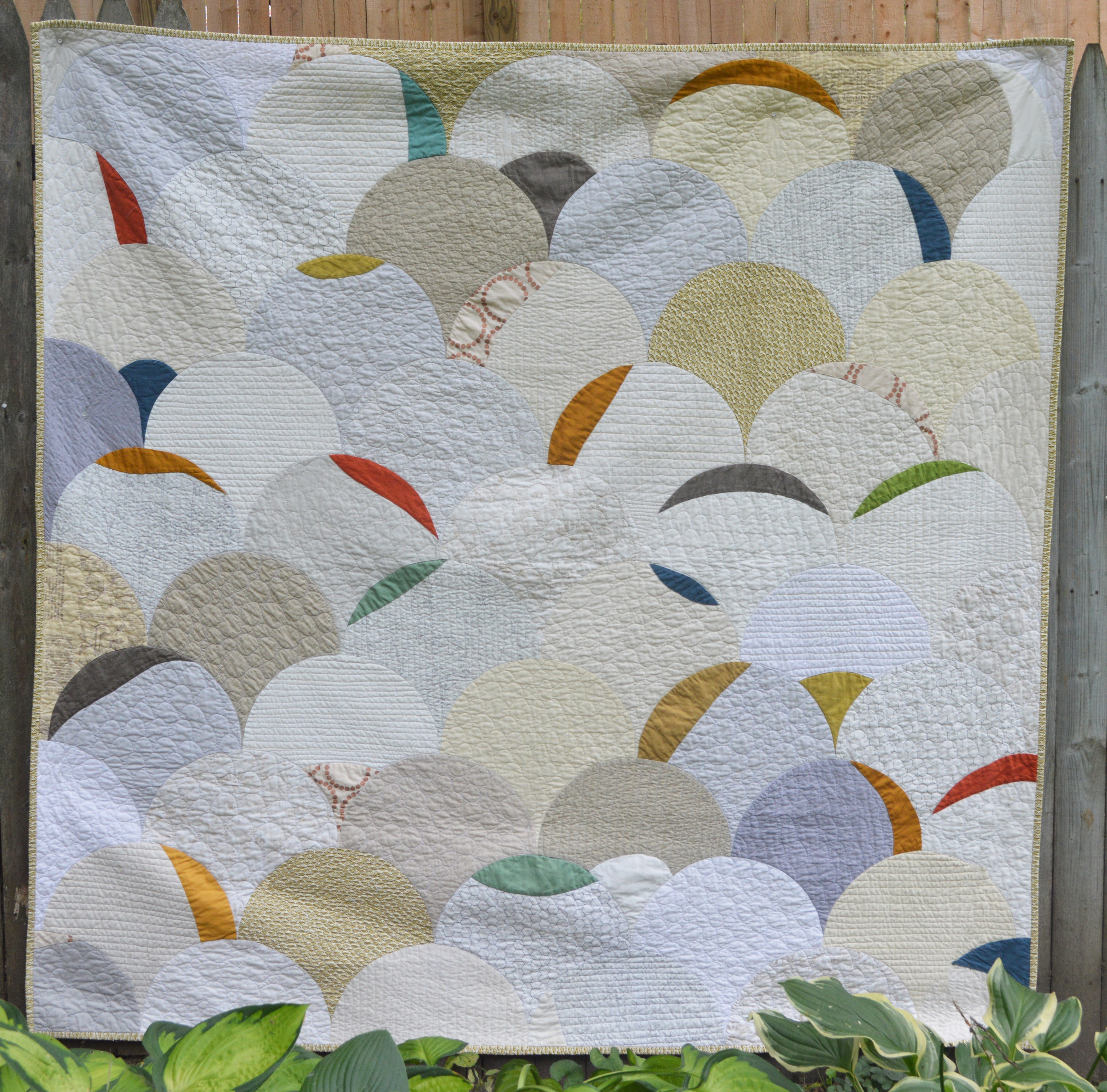 quilt andicraftsandicrafts image longarm quilting of types